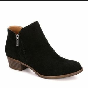 Lucky Brand Shoes - Sold.New Lucky Brand boots